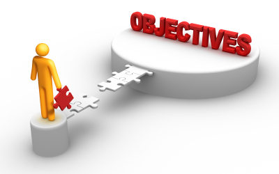 The problem of Objective Management